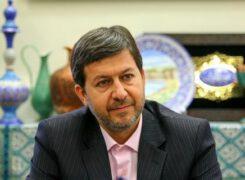 قدردانی معاون وزیر کشور از اقدامات شبانه روزی شهرداریها، دهیاریها و شوراها در کنترل کرونا